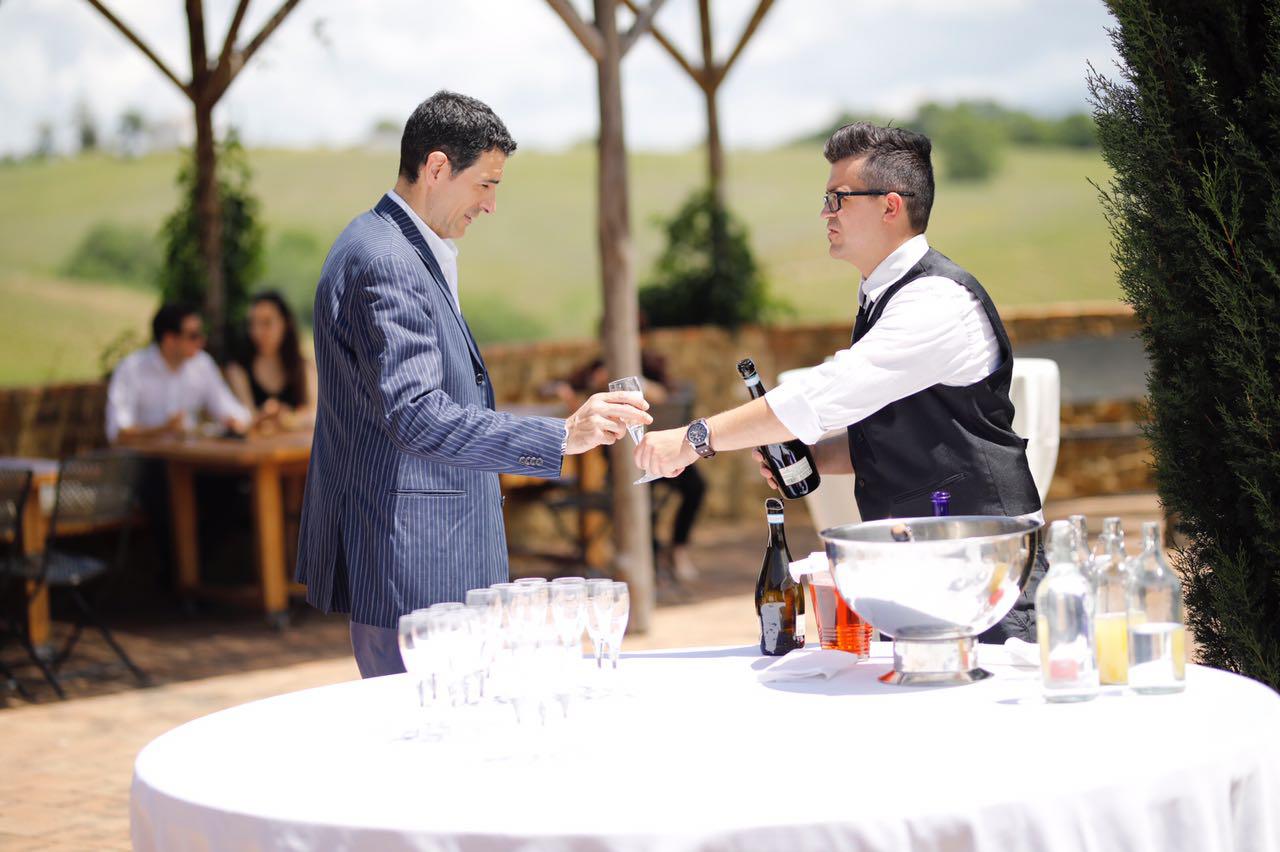 aperitif_cerinella_catering_weddingplanner_Tuscany