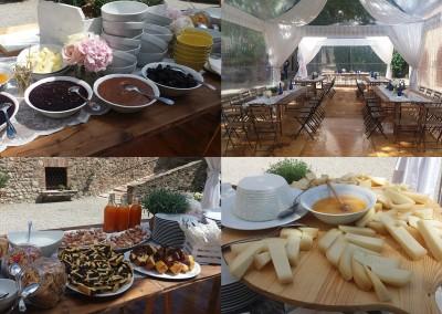 brunch_buffet_colazione_tuscany_catering_cerinella