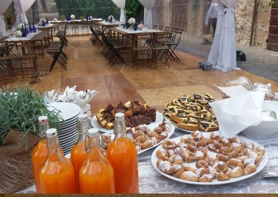 brunch_buffet_tuscany_catering_cerinella