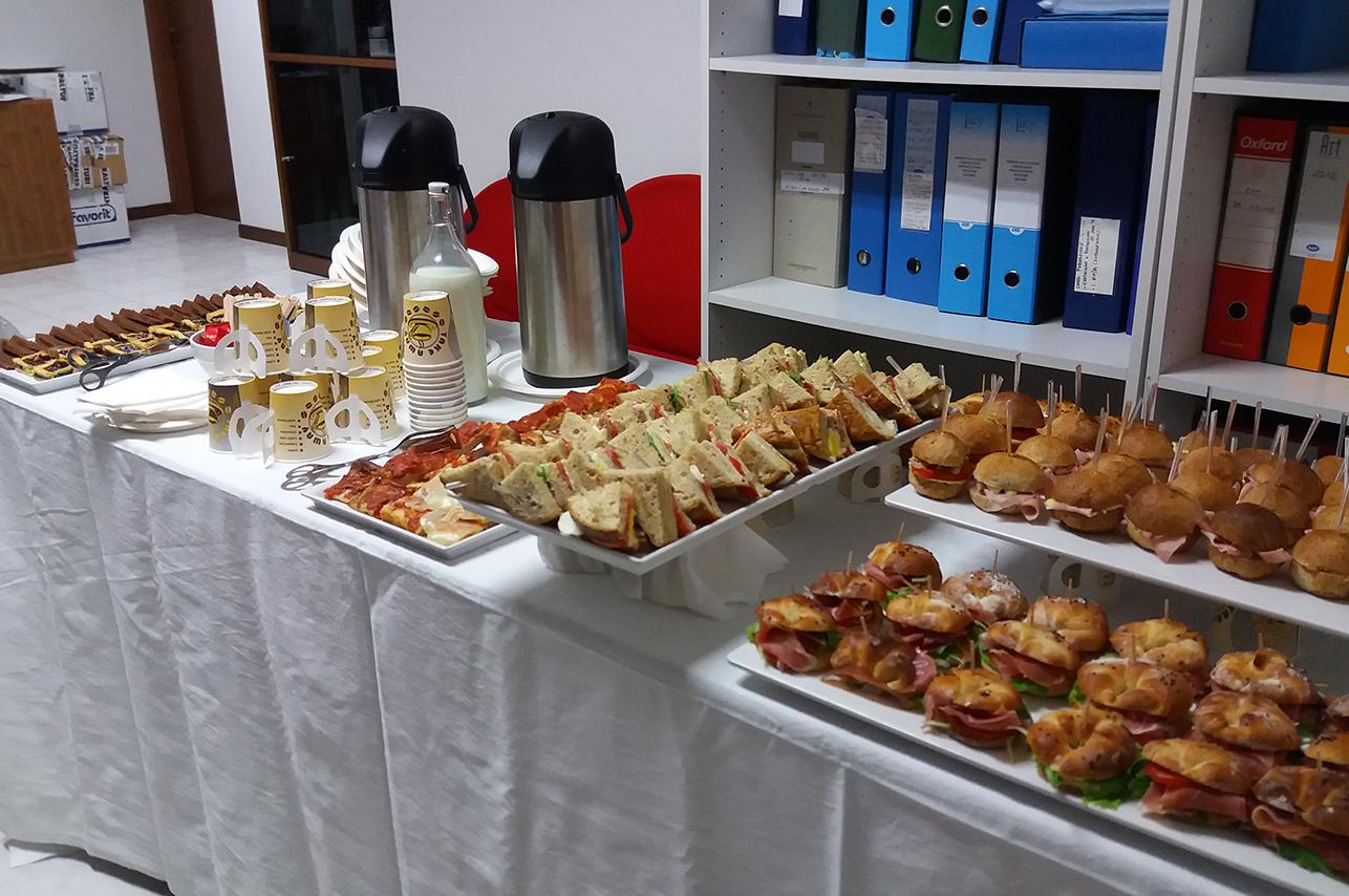 business_coffeebreak_meeting_banqueting_cerinella_grosseto_maremma_toscana