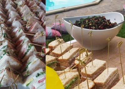 business_lunch_colazione_di_lavoro_toscana_clubsandwich_catering_cerinella