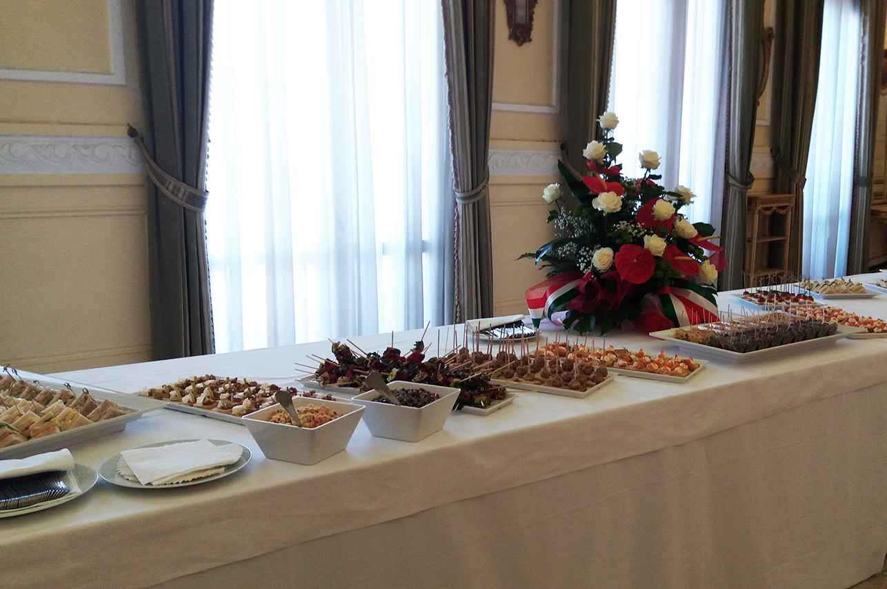 catering_cerinella_evento_business_buffet
