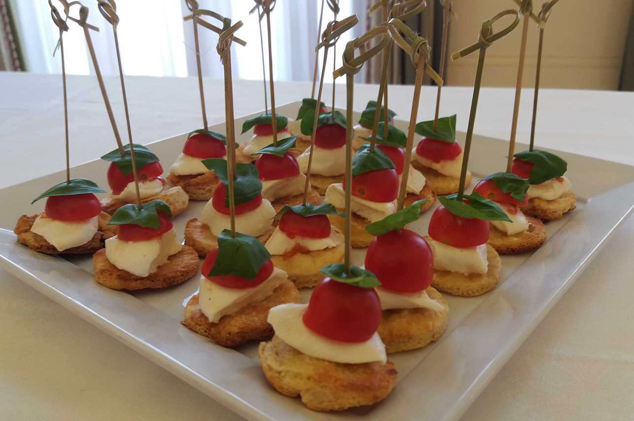 catering_cerinella_evento_business_buffet_caprese