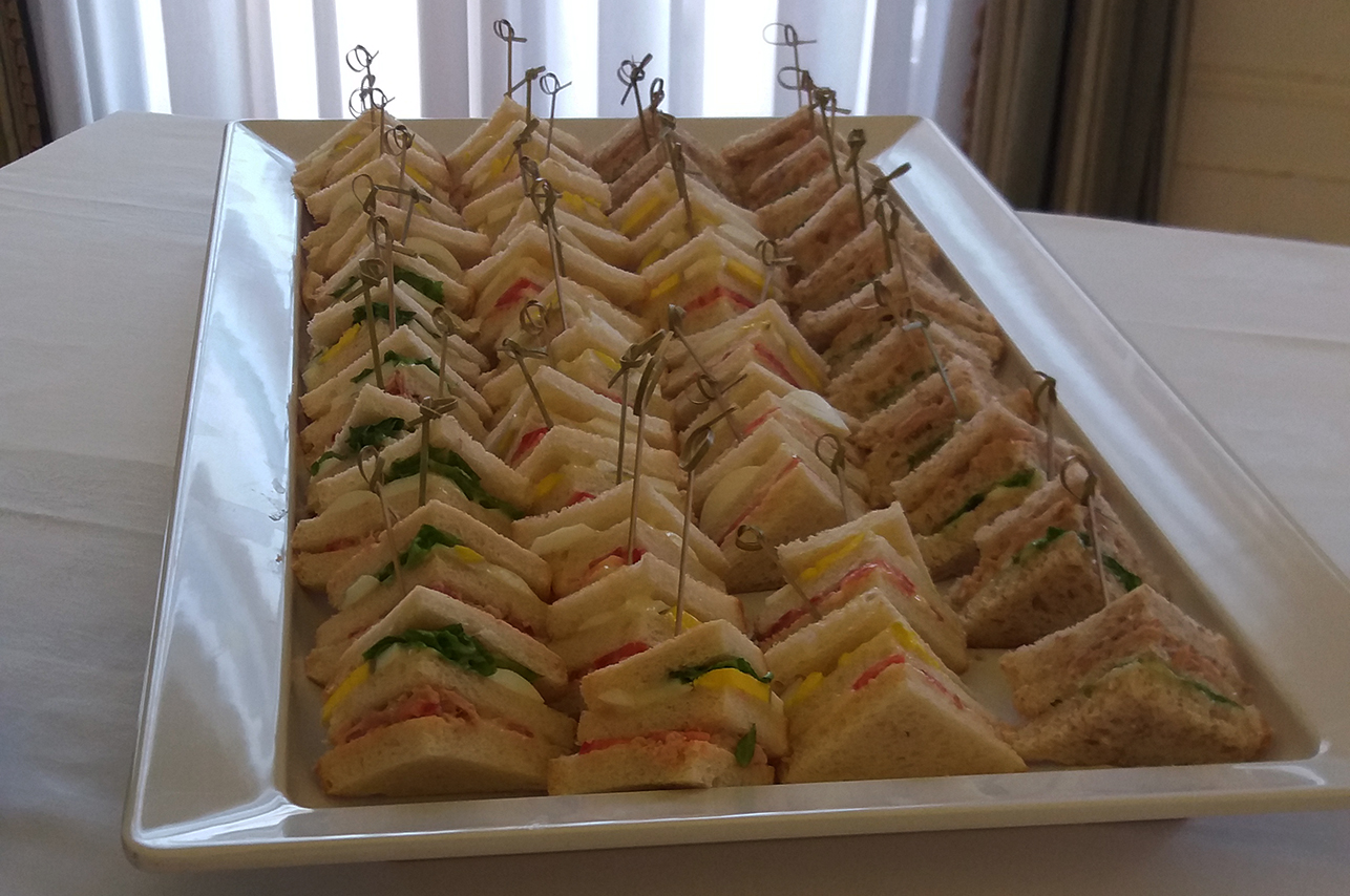 catering_cerinella_evento_business_buffet_clubsandwiches
