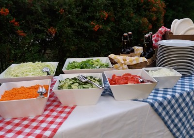 cena_toscana_tuscan_dinner_salad_bar_catering_cerinella