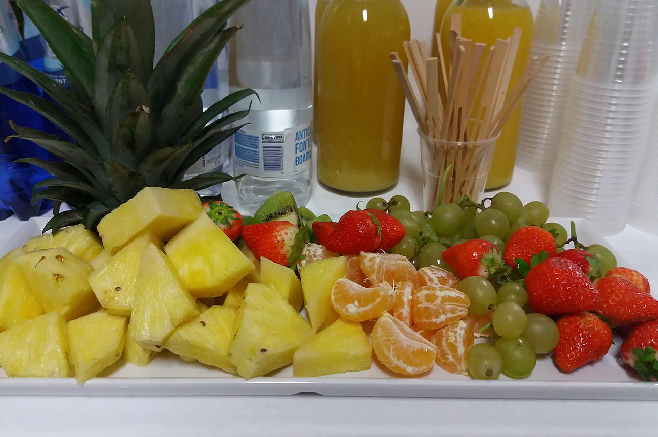 coffeebreak_meeting_banqueting_cerinella_frutta_grosseto_toscana