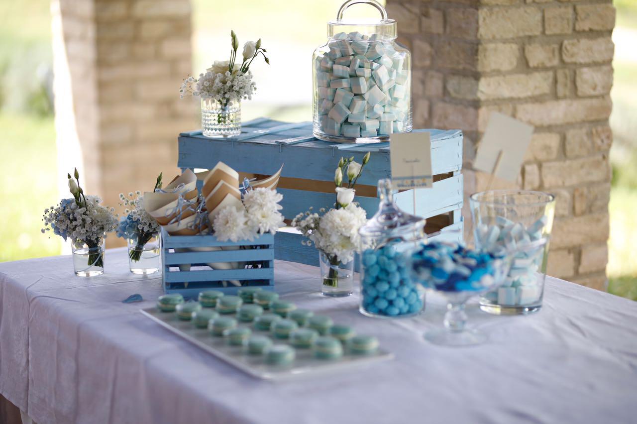 confettata_battesimo_catering_cerinella_eventplanner