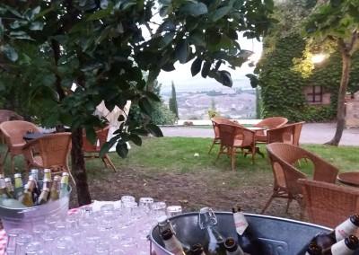 pizza_dinner_italy_tuscany_toscana_catering_cerinella