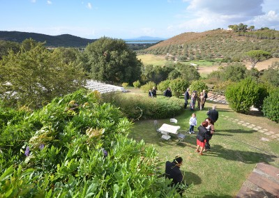 relais_argentario_tuscan_coast_wedding_tuscany_cerinella_wedding_ceremony_view