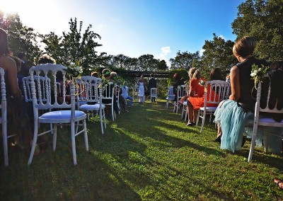 relais_argentario_tuscan_coast_wedding_tuscany_cerinella_wedding_garden_symbolic_ceremony
