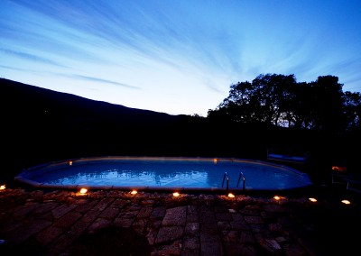 relais_argentario_tuscan_coast_wedding_tuscany_cerinella_wedding_venue_swimming_pool_by_night