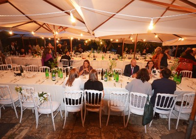 relais_argentario_tuscan_coast_wedding_tuscany_cerinella_wedding_venue_wedding_reception