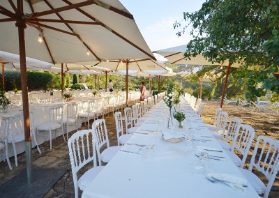 relais_argentario_tuscan_coast_wedding_tuscany_cerinella_wedding_venue_wedding_reception_dinner