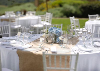 wedding_tuscany_catering_cerinella