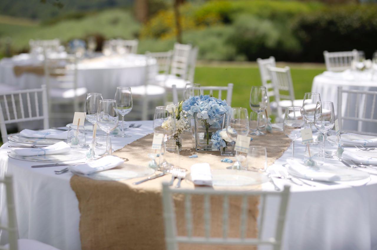 wedding_tuscany_catering_cerinella