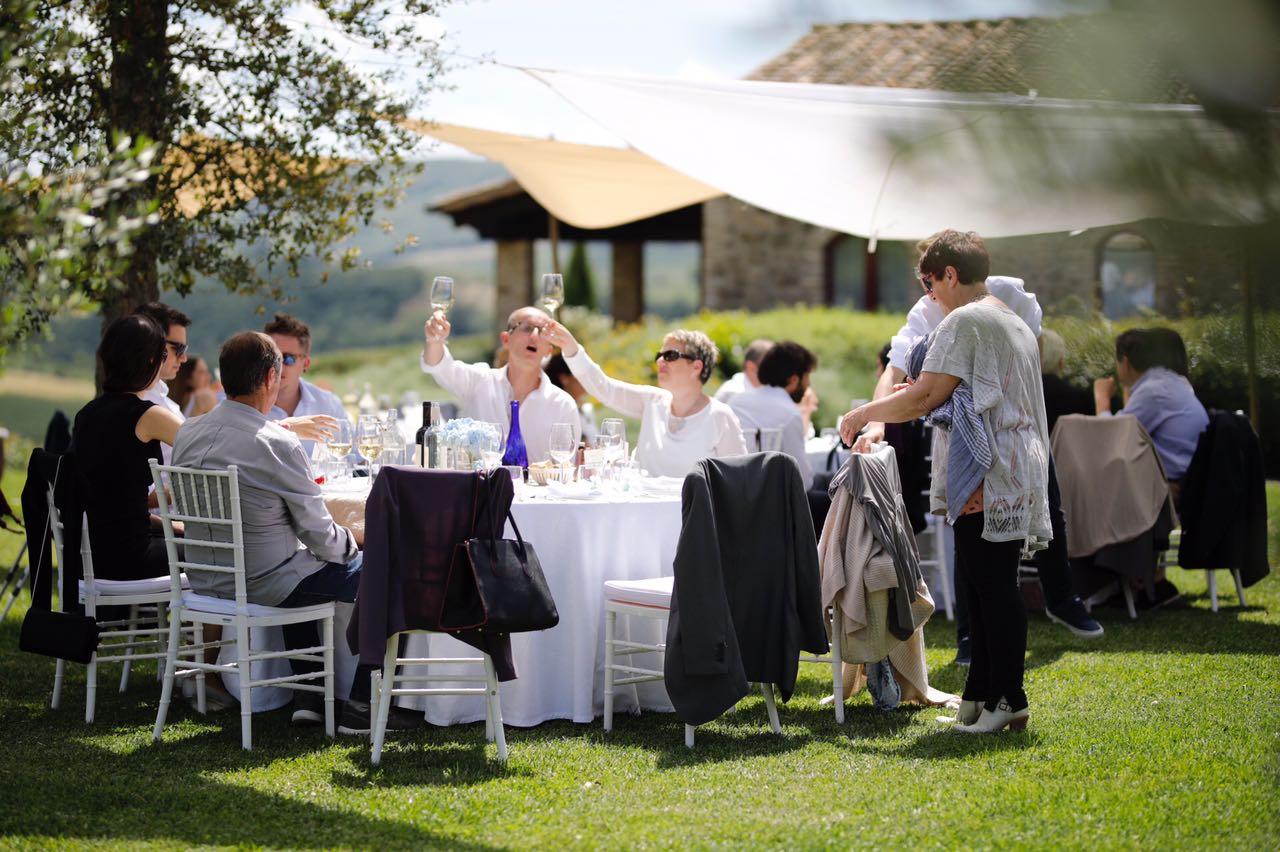 wedding_tuscany_cateringcerinella