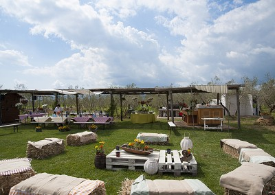 country resort Maremma (10)
