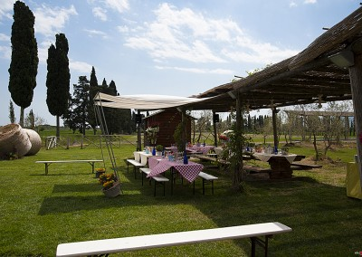 country resort Maremma (11)