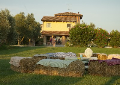 country resort Maremma (14)