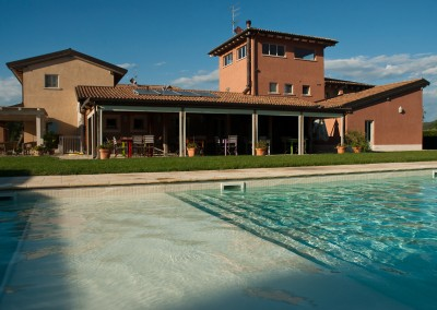 country resort Maremma (15)