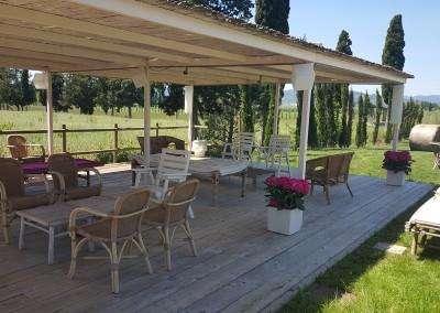 country resort Maremma (17)