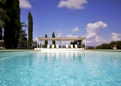 country resort Maremma (2)