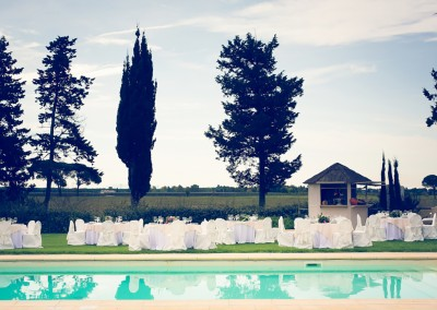country resort Maremma (23)