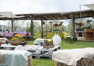 country resort Maremma (9)