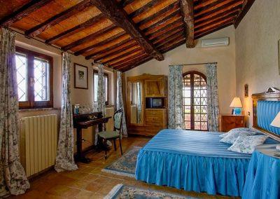 relais_wedding_veniue_montepulciano_valdorcia_rooms (2)