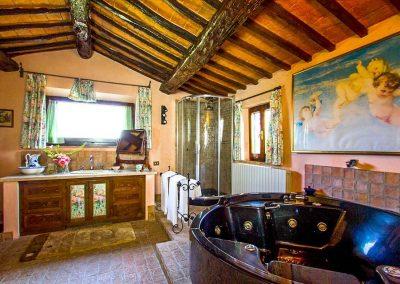 relais_wedding_veniue_montepulciano_valdorcia_rooms (3)