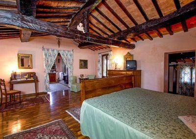 relais_wedding_veniue_montepulciano_valdorcia_rooms (4)