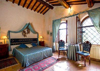 relais_wedding_veniue_montepulciano_valdorcia_rooms (5)