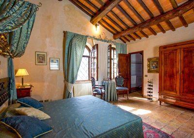 relais_wedding_veniue_montepulciano_valdorcia_rooms (6)