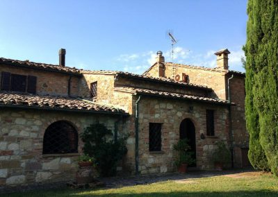 wedding_venue_montepulciano_realais_countryhouse