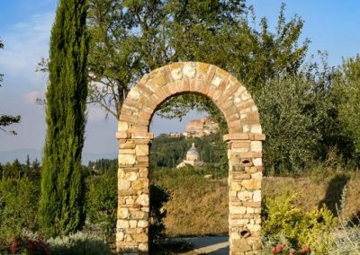 wedding_venue_montepulciano_realais_countryhouse_Tuscanview