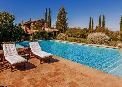 wedding_venue_montepulciano_realais_countryhouse_Tuscanview_swimmingpool_Tuscanstyle