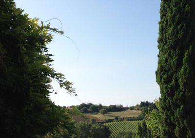 wedding_venue_montepulciano_realais_countryhouse_Tuscanyview_valdorcia