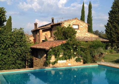 wedding_venue_montepulciano_realais_countryhouse_pool_relax