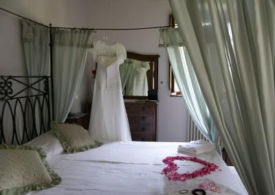 agriturismo_wedding_venue_monticchiello_pienza_val_d_orcia_tuscany_bride_room