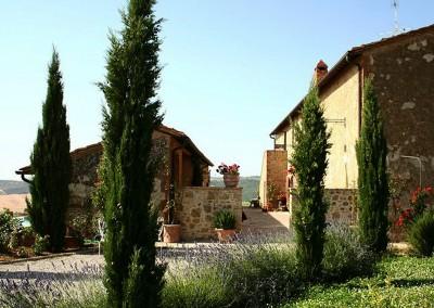 agriturismo_wedding_venue_monticchiello_pienza_val_d_orcia_tuscany_entrance