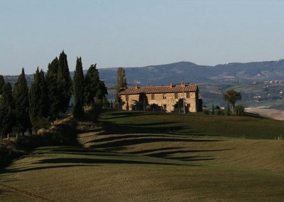 agriturismo_wedding_venue_monticchiello_pienza_val_d_orcia_tuscany_farmhouse