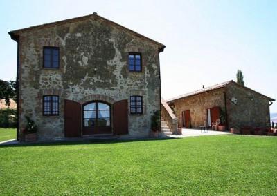 agriturismo_wedding_venue_monticchiello_pienza_val_d_orcia_tuscany_garden