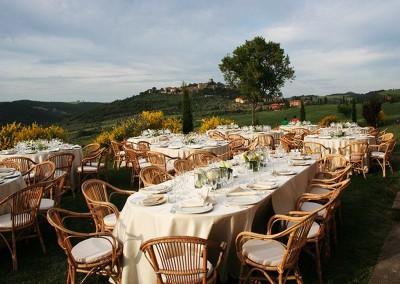 agriturismo_wedding_venue_monticchiello_pienza_val_d_orcia_tuscany_garden_reception