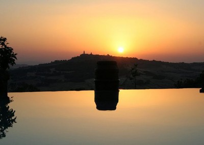 agriturismo_wedding_venue_monticchiello_pienza_val_d_orcia_tuscany_pool_view