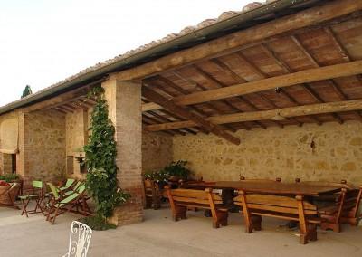 agriturismo_wedding_venue_monticchiello_pienza_val_d_orcia_tuscany_porch