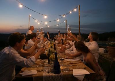 agriturismo_wedding_venue_monticchiello_pienza_val_d_orcia_tuscany_reception