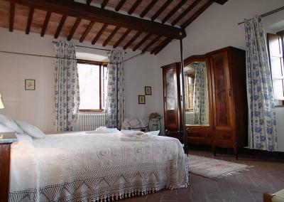 agriturismo_wedding_venue_monticchiello_pienza_val_d_orcia_tuscany_room