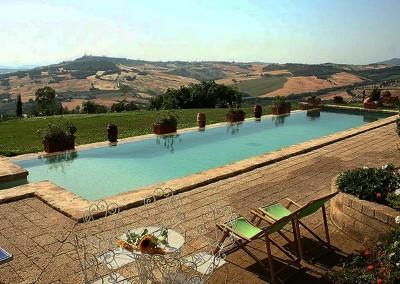 agriturismo_wedding_venue_monticchiello_pienza_val_d_orcia_tuscany_swimming_pool_view