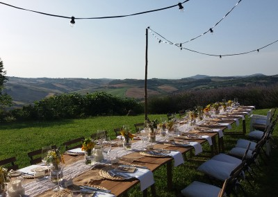 country_wedding_dinner_with_view_val_orcia_tuscany_cerinella_catering