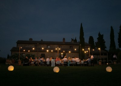 country_wedding_tuscany_val_orcia_toscana_matrimonio_catering_cerinella